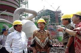 PT Oki Pulp & Paper Mills Emisi MTN Rp1 Triliun