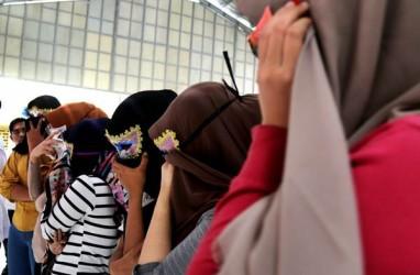 Kementerian PPPA Kecam Kasus Prostitusi Anak di Aceh