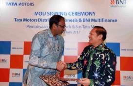 Penjualan Tumbuh 20%, Jawa Timur Pasar Terbesar Tata Motors