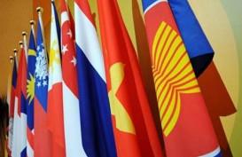 8 Negara Asean Bahas Peningkatan Kerja Sama Iptek di Serpong