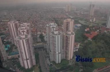Properti Jakarta Timur dan Bekasi Saling Melengkapi