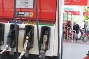 Toyota Pertanyakan Kebijakan Distribusi BBM Euro 4 Terbatas