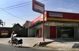 AKSI EMITEN 3 APRIL: DSNG Siapkan Capex Rp600 Miliar, Alfamart Perkuat Pasar Filipina