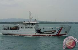 Multi Ocea Shipyard Fokus Selesaikan 5 Kapal Kemenhub