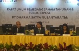 Ekspansi, Dharma Satya Nusantara (DSNG) Siapkan Capex Rp600 Miliar