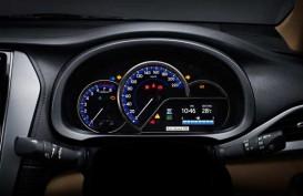Toyota Luncurkan New Vios, Inilah Spesifikasi dan Harganya