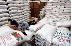 Sulsel Gandeng Bulog Bangun Pasar Induk Beras 135.000 Ton