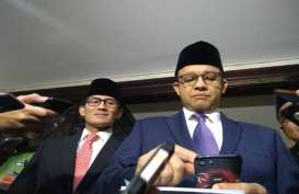 RPJM Pemprov DKI akan Fokus Kesejahteraan Masyarakat
