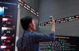AKSI EMITEN 4 APRIL: Trimuda Nuansa IPO Kuartal II, Bakrie & Brothers Private Placement Rp381,24 Miliar