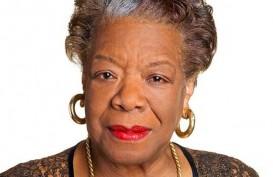 Spesialnya 90 Tahun Usia Penulis Maya Angelou dalam Google Doodle Hari Ini