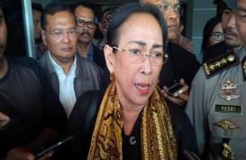 Heboh Puisi Ibu Indonesia : MUI Banten Imbau Umat Islam Banten Tidak Kerahkan Massa