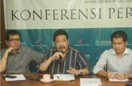 Puisi Sukmawati Soekarnoputri: Setara Singgung Kasus Ahok