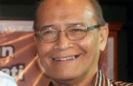 Puisi Sukmawati Soekarnoputri, Buya: Habis Energi. Jangan Dibesar-besarkan