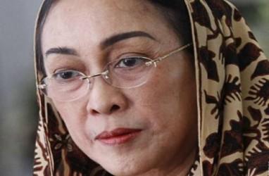 Heboh Puisi Ibu Indonesia : Ini Beragam Respons Atas Puisi Sukmawati Soekarnoputri