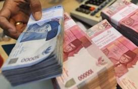 Rasio Kredit Macet di Sulsel Dekati Ambang Batas 5%