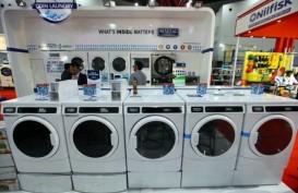 Sempat Mau Bangkrut, Usaha Laundry di Makassar Ini Jadi Juara IBPLA 2018