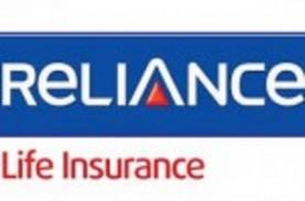 Reliance Life Andalkan Produk Asuransi Jiwa Kredit