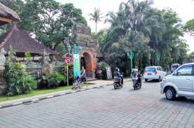 Ubud Cocok Jadi Lokasi Promosi Kuliner Lokal, Ini…