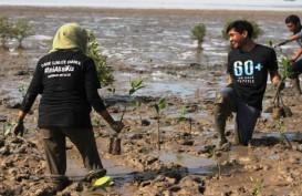 Pertamina MOR VII Sulawesi Raih Penghargaan Lingkungan dari Pemprov Sulsel
