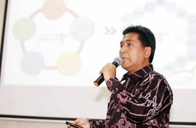 PHRI Gelar Rakernas III Bahas Strategi Sukseskan Wonderful Indonesia