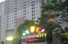 Prostitusi di Kalibata City, Besok Warga Lapor ke Anies