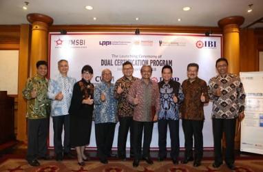 Wealth Management Standards Board Indonesia Luncurkan Dual Certification Program