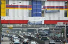 Musrenbang DKI : Jakarta Pusat dan Jakarta Timur akan Ditata Lagi