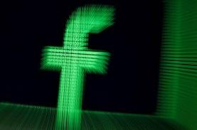 Mark Zuckerberg Tenangkan Investor, Saham Facebook…