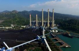 Minim Kecelakaan Kerja, Indonesia Power Raih ASEAN-OSHNET Exellence Award