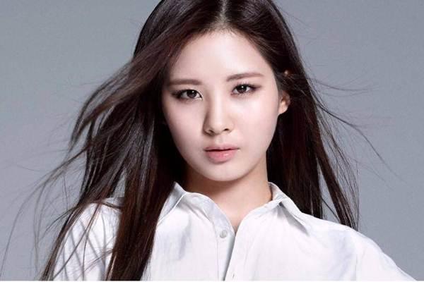 Seohyun - soompi