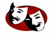 Hari Bipolar Sedunia: Harapan Baru Bagi Penderita Bipolar