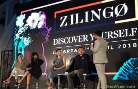 Zilingo Antarkan Produk Fashion RI Go Internasional