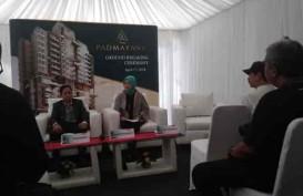 Apartemen Padmayana Tawarkan Heritage Resort