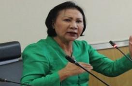 5 Poin Somasi Ratna Sarumpaet untuk Dishub DKI