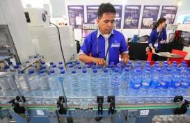 Pemerintah Diminta Batalkan Cukai Plastik