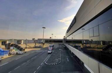 BP Batam Segera Lelang Pembangunan Terminal 2 Bandara Hang Hadim