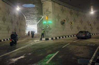 Forum Warga Kota Jakarta  Kritik Proyek Pembangunan Underpass Matraman