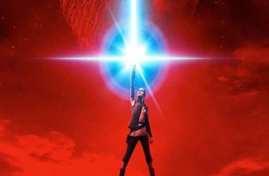 Spin Off Terbaru Star Wars Bakal Tayang di Cannes Festival Films 2018