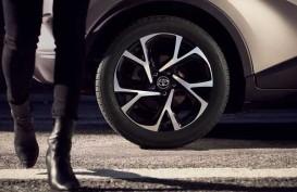Toyota Ingin Gunakan Aluminium Lokal, Pasokan Domestik Masih Langka