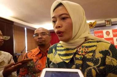 Grab Beroperasi di Tarakan, KPPU : Incumbent Harus Konsolidasi