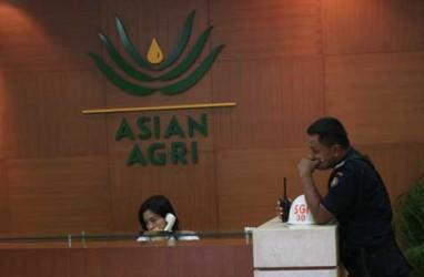 Asian Agri Berikan Premi Ke Petani Plasma Sawit