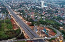 Paket Kebijakan Jalan Tol: Kemenhub Pertimbangkan Dispensasi Jasa Kurir