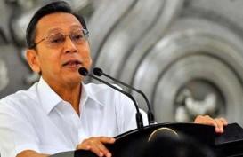 Wapres Jusuf Kalla Komentari Putusan PN Jaksel