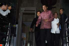 Gubernur Sumut Ajak Putri Bahas Standarisasi