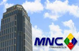 GRUP MNC: Direktur MNC Kapital Mengundurkan Diri