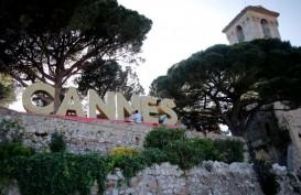 Netflix Batal Hadir di Cannes Film Festival