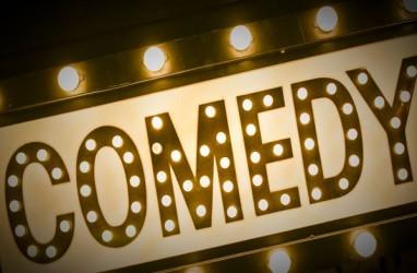 Aktor Komedi Tracey Morgan Tercantum Dalam Hollywood Walk of Fame