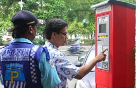Kantor Pemerintah di Tangerang Dilarang Dikenai Tarif Parkir