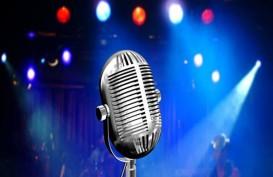 Asosiasi Karaoke Keluarga Palembang Ingin Ramadan Tetap Buka