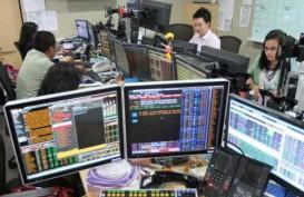 Kontribusi Bisnis Digital Kresna Graha Investama (KREN) Ditargetkan Capai 85%